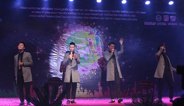 dem-hoi-sac-mau-hnmu-2016-12