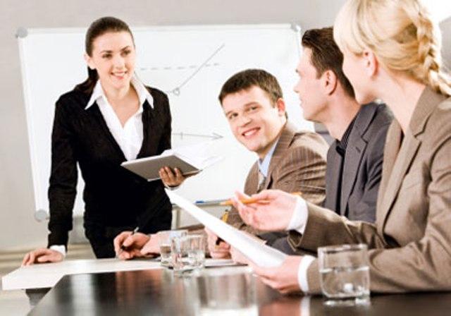 5 lĩnh vực việc làm cho giáo viên nếu muốn nhảy việc
