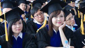 đại học sư phạm hà nội lọt top 30 trường đại học hàng đầu việt nam