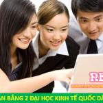 van-bang-2-dai-hoc-kinh-te-quoc-dan