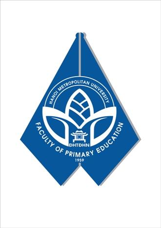 Khoa tiểu học Đại học Thủ đô Hà Nội
