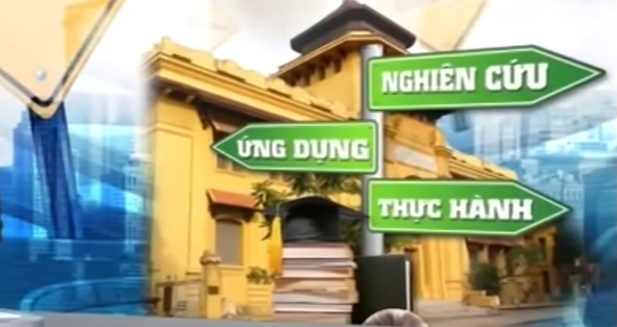 phan-tang-xep-hang-cac-truong-dai-hoc-1