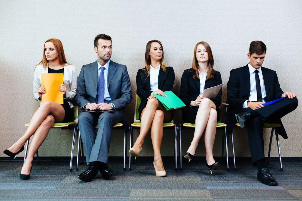 Lựa chọn nghề nghiệp dựa trên những yếu tố nào
