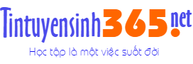 tintuyensinh365