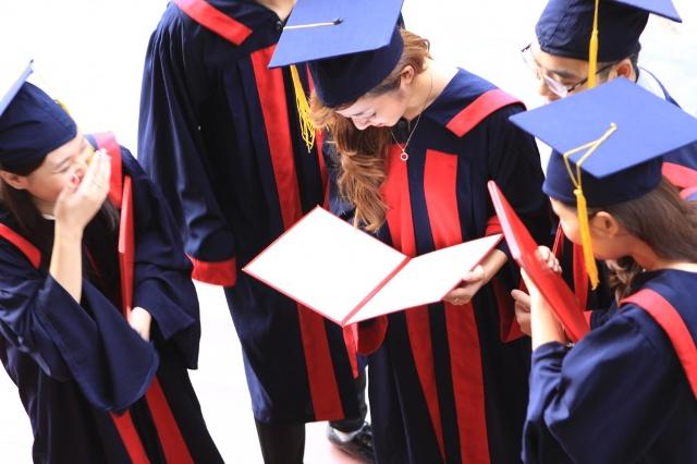 liên thông chính quy đại học thủ đô