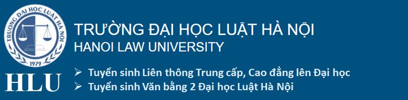 lien thong dai hoc luat