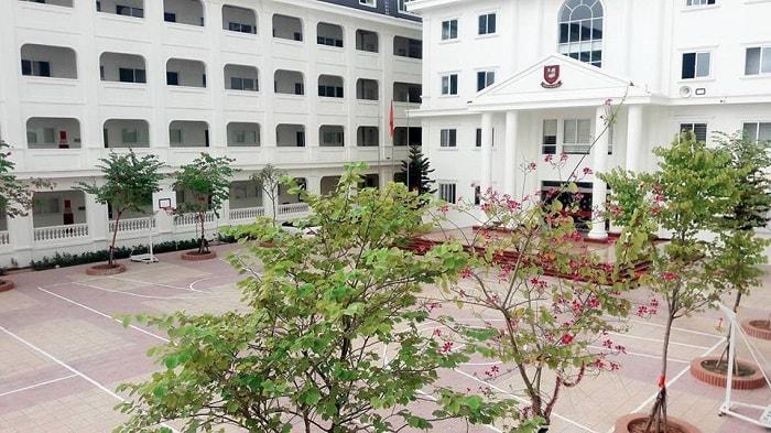 đại học giáo dục