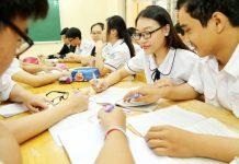 đổi mới đào tạo giáo viên giáo dục công dân