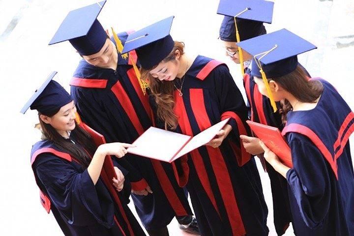 điều kiện học văn bằng 2 đại học sư phạm