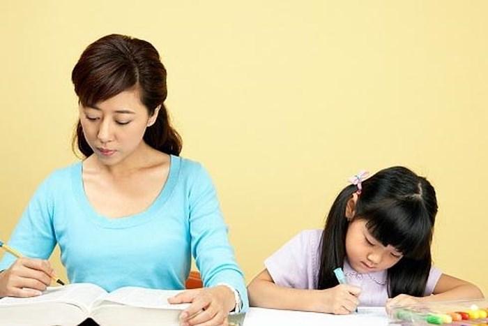giáo dục trẻ mầm non trách nhiệm không của riêng giáo viên