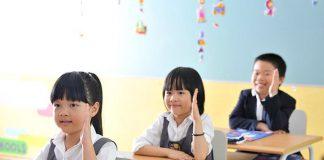 7 điểm mới trong luật giáo dục sửa đổi