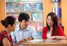 cách giải quyết tình huống khó xử giữa giáo viên tiểu học và phụ huynh hay nhất