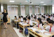 giáo viên dạy thêm được trả lương dạy thêm giờ