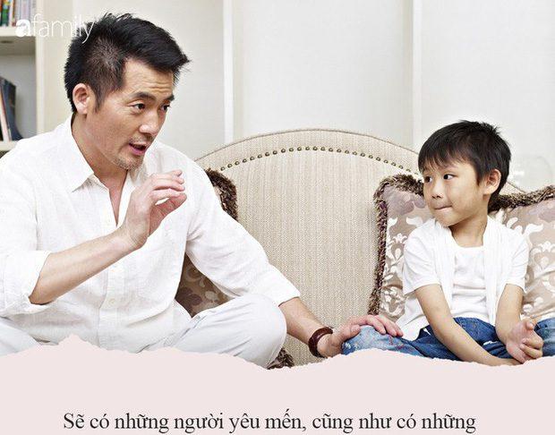 con trai ghét cô giáo dạy toán